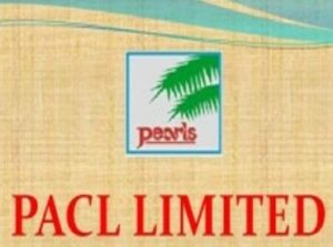 pacl limited,pacl news,pacl refund